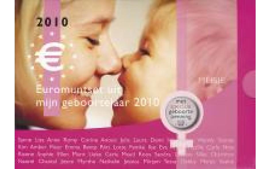 NL10-BABY01