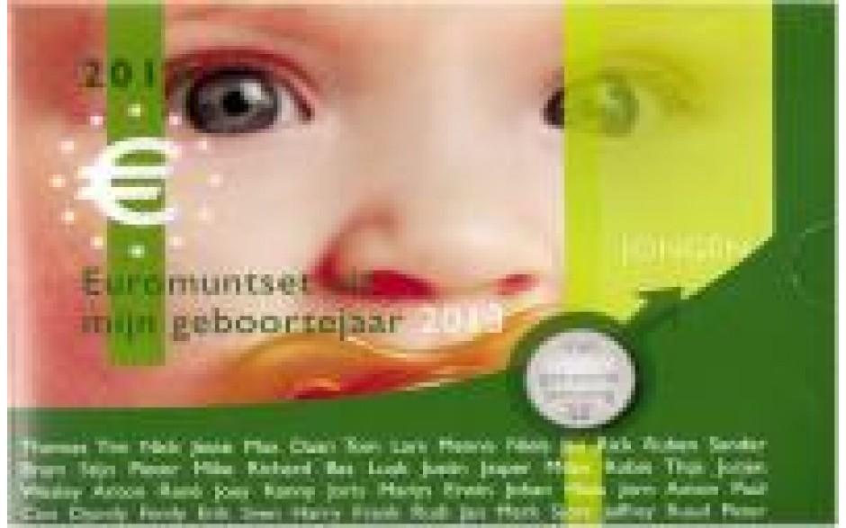 NL13-BABY01