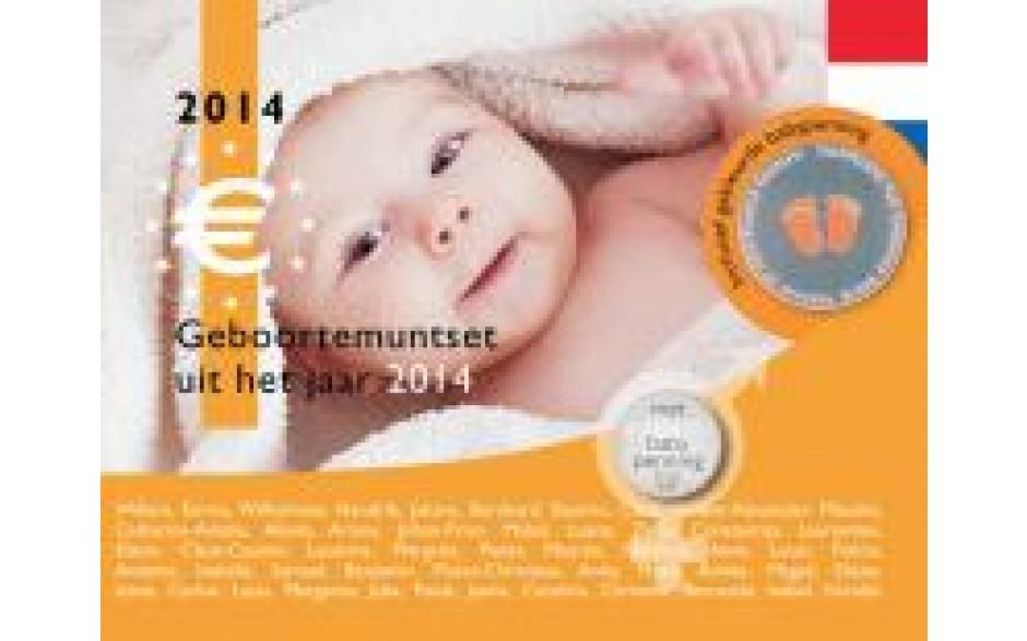 NL14-BABY03