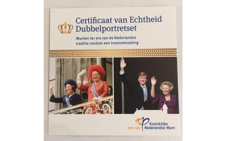 NL14-DUBBEL