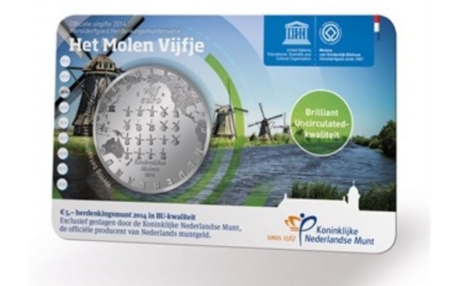 NL14-MOLEBU