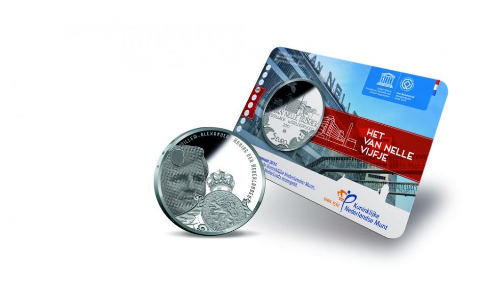 NL15-€5VANE