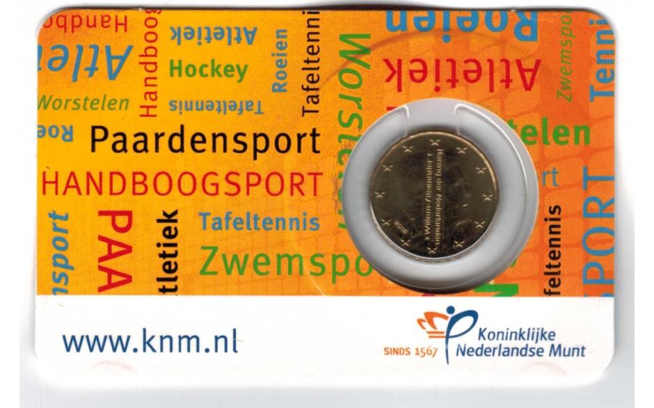 NL16-10CTGK