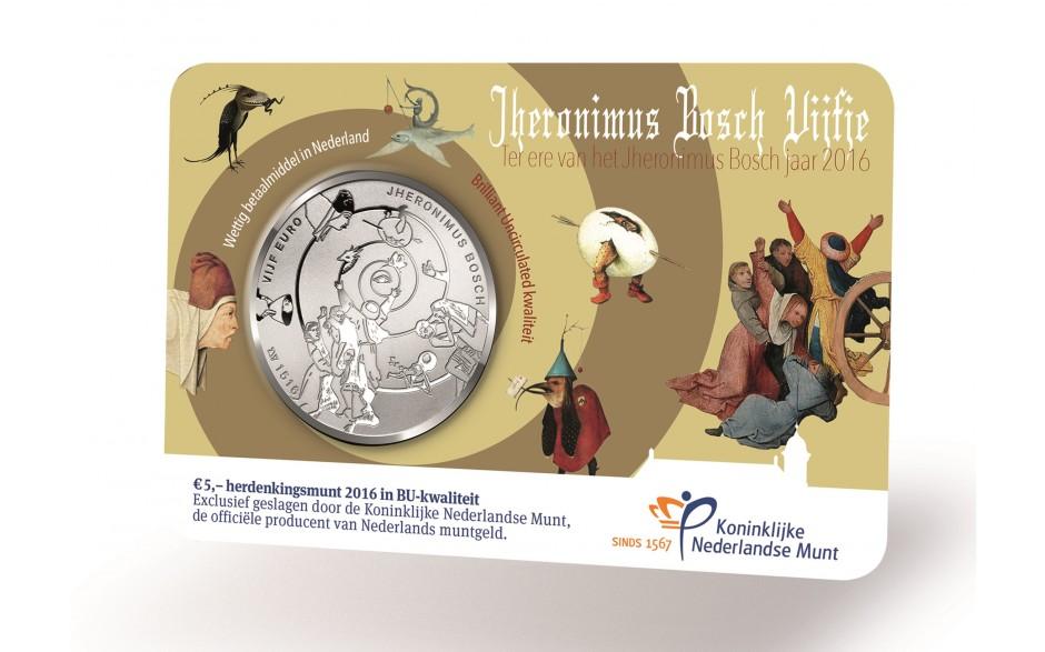 NL16-€5JBBU