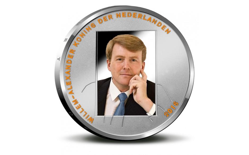 NL16-€5JBKL