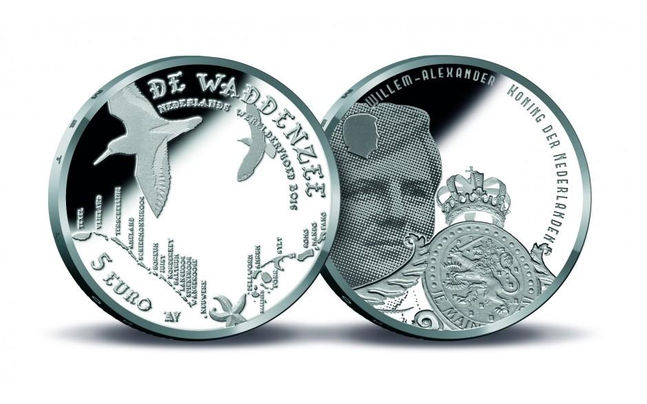 NL16-€5WAAG