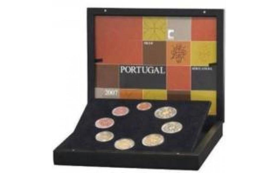PT07-PP0001