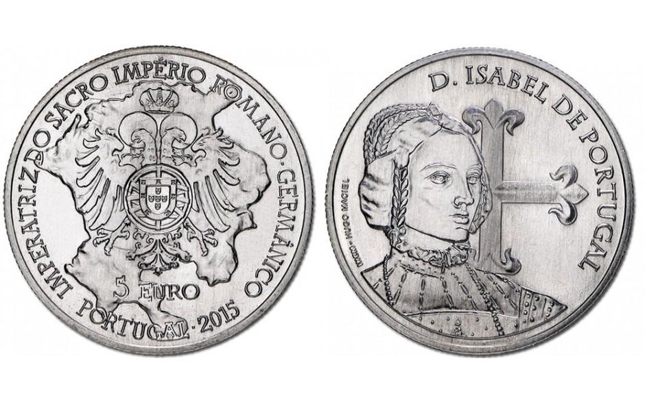 PT15-€5ISAB