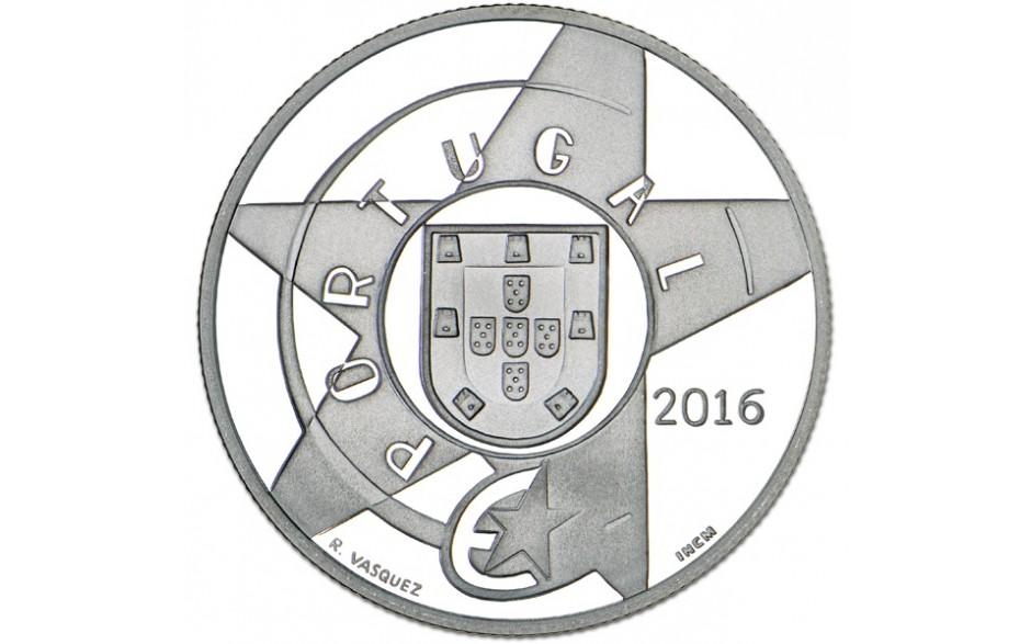 PT16-€5MODE