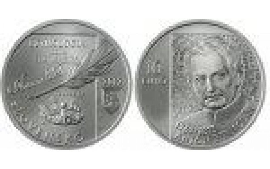 SK12-€10BER