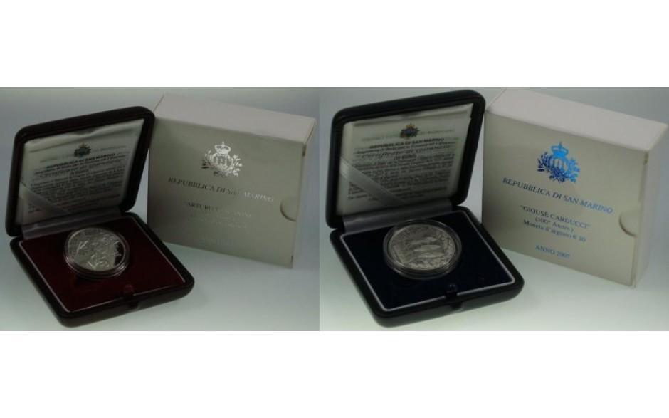 SM07-5€+10€