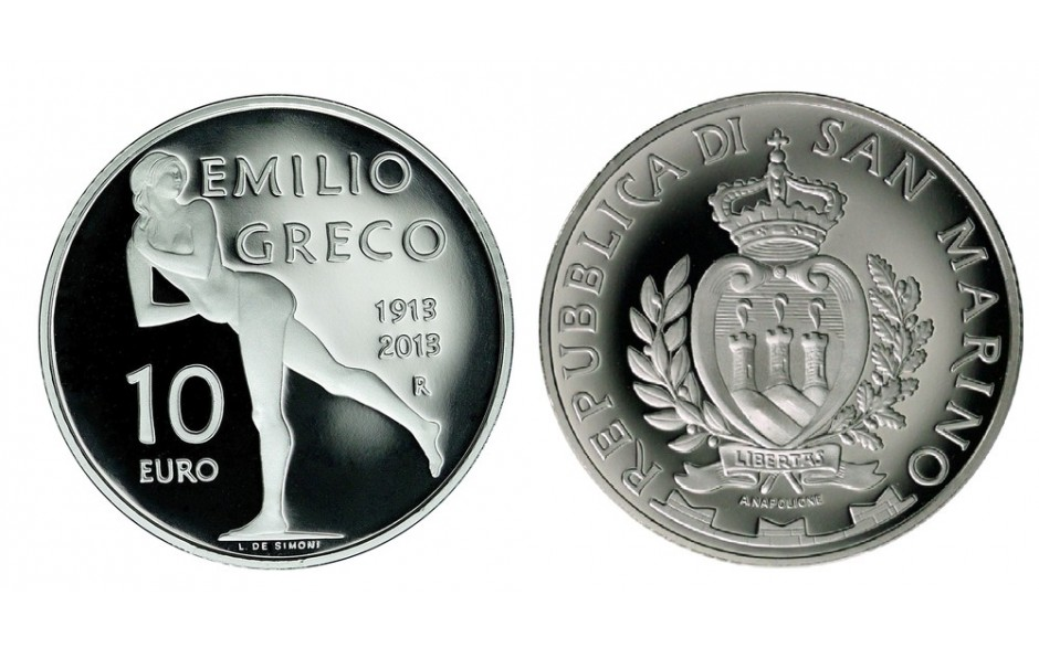 SM13-€10EGR