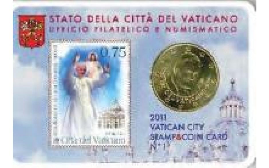 VA11-CCZG50