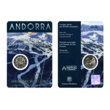96bc198cf5 You can find euro coins from Andorra here   Eurocoinhouse