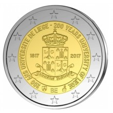 BE17-2EURO2