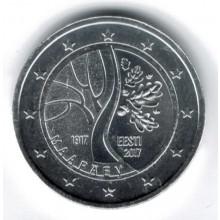 EE17-2EURO4