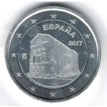 ES17-2EURO5