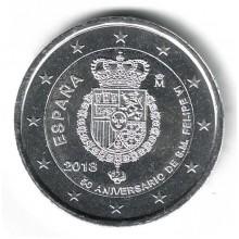 ES18-2EURO8