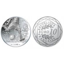 FR16-€10EKV