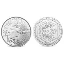 FR17-€20MAR