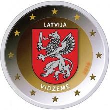 LV16-2EURO9