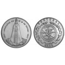 PT17-€2,5FA