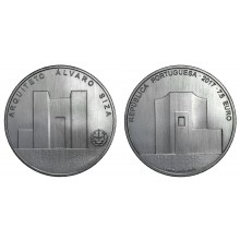 PT17-€7,5AS