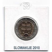 SK10-2EURO2