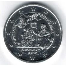 SK17-2EURO5