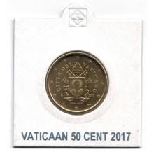 VA17-000050